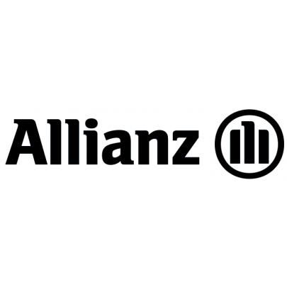 Allianz Black