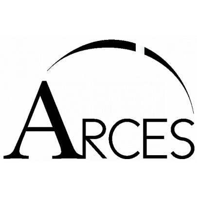 Arces black