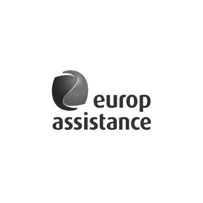 europe assistance black