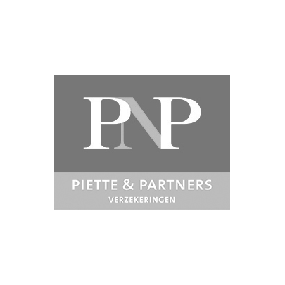 piettepartners-black