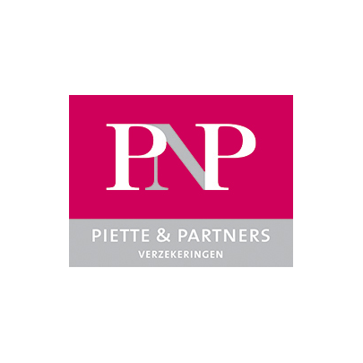 piettepartners.png