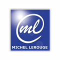 Michel Lerouge